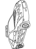 coloring-pages-police-car-4