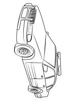 coloring-pages-police-car-7