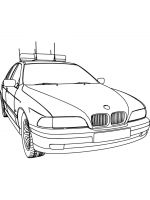 coloring-pages-police-car-8