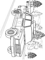 police-car-coloring-pages-1