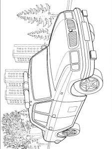 police-car-coloring-pages-13