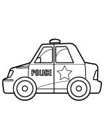 police-car-coloring-pages-14