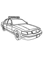 police-car-coloring-pages-15