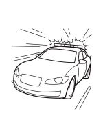 police-car-coloring-pages-20