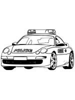 police-car-coloring-pages-21
