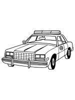 police-car-coloring-pages-22
