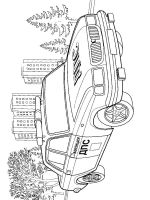 police-car-coloring-pages-23