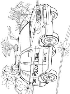 police-car-coloring-pages-5