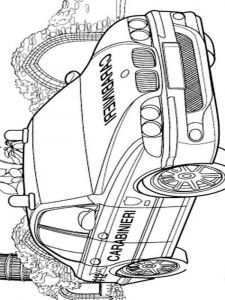 police-car-coloring-pages-8