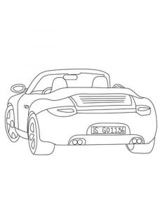 porsche-coloring-pages-1