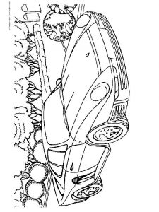 porsche-coloring-pages-10