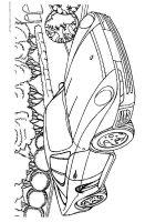porsche-coloring-pages-10
