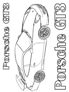 porsche-coloring-pages-12