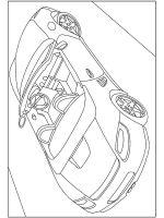 porsche-coloring-pages-18
