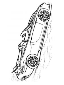 porsche-coloring-pages-2