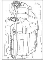 porsche-coloring-pages-20
