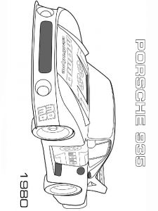 porsche-coloring-pages-3