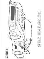 porsche-coloring-pages-3