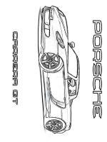 porsche-coloring-pages-4