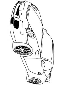 porsche-coloring-pages-6
