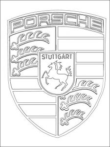 porsche-coloring-pages-7