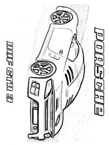 porsche-coloring-pages-8
