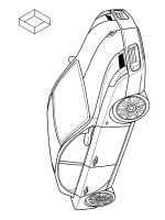 renault-coloring-pages-1