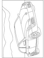 renault-coloring-pages-10