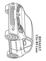renault-coloring-pages-11