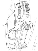 renault-coloring-pages-14