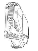 renault-coloring-pages-18