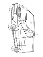 renault-coloring-pages-21
