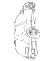 renault-coloring-pages-5
