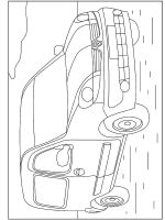 renault-coloring-pages-6