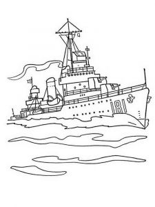 ships-and-boats-coloring-pages-1