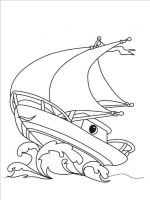 ships-and-boats-coloring-pages-10