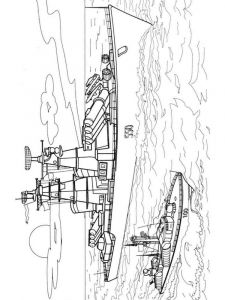 ships-and-boats-coloring-pages-11