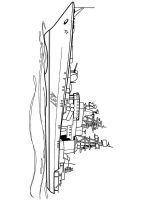 ships-and-boats-coloring-pages-12