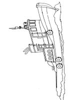 ships-and-boats-coloring-pages-14