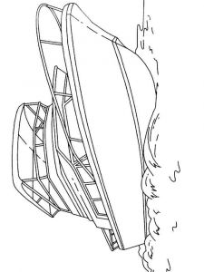 ships-and-boats-coloring-pages-15
