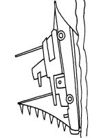 ships-and-boats-coloring-pages-17