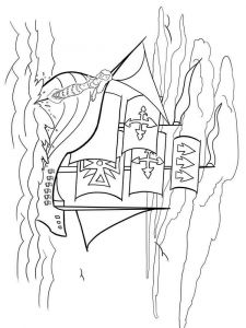 ships-and-boats-coloring-pages-18