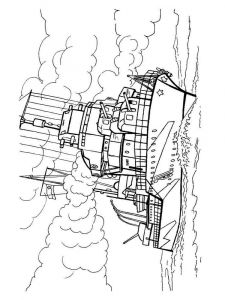 ships-and-boats-coloring-pages-19