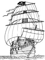 ships-and-boats-coloring-pages-2