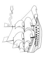 ships-and-boats-coloring-pages-20