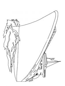 ships-and-boats-coloring-pages-21