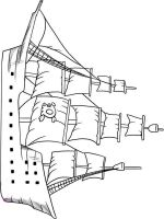 ships-and-boats-coloring-pages-22