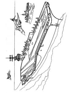 ships-and-boats-coloring-pages-23