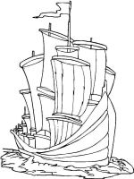 ships-and-boats-coloring-pages-24