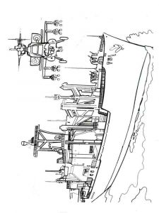 ships-and-boats-coloring-pages-26